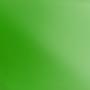 Витраж Травянистый
