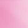 Витраж Розовый