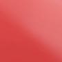 Витраж Красный