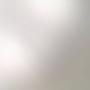 Серебро, искусственный жемчуг