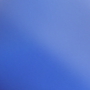 Витраж Синий