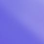 Витраж Фиолетовый