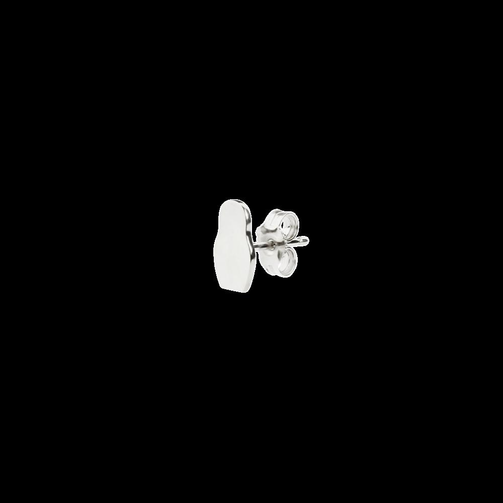 Серьги Pure Small
