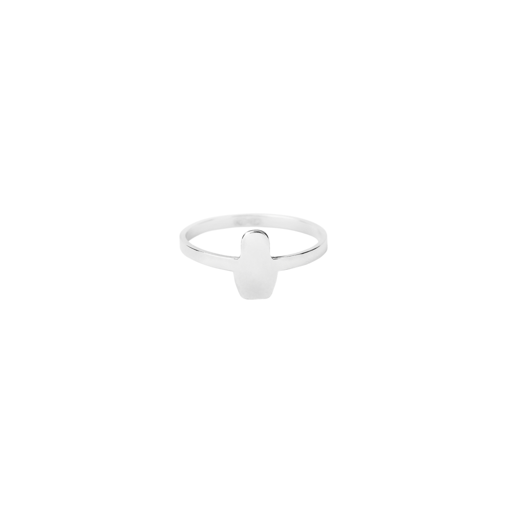 Кольцо-конструктор Matryoshka