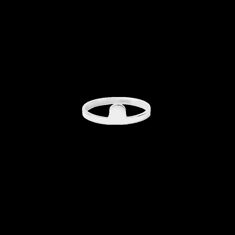 Кольцо-конструктор  Half Matryoshka