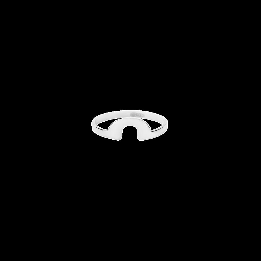 Кольцо-конструктор Arch for Matryoshka